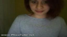 hotsuzana59 cam photos videos amp live webcam chat on cam4